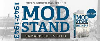 Modstand 2